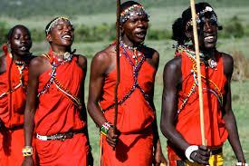 tanzania-tribes