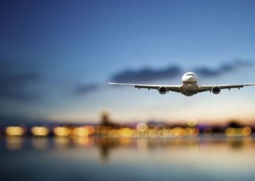 India ranks low in air safety audit