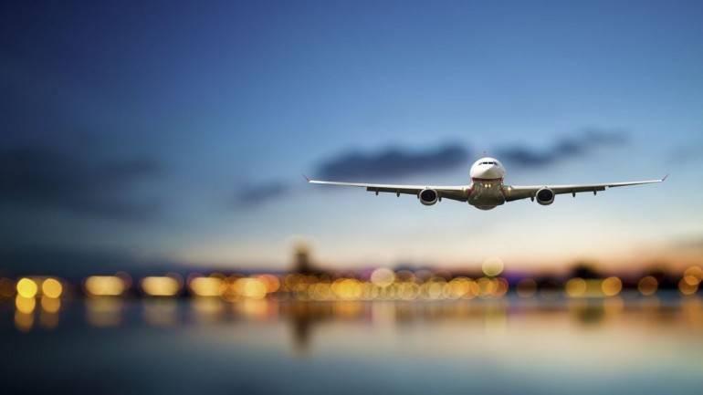 airline_aeroplane_flight_720-770x433