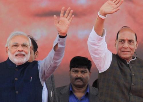 Will Rajasthan help Congress reboot?