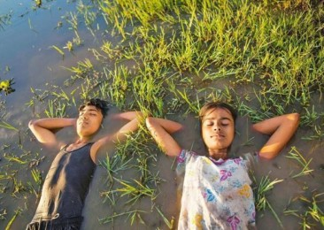 Village Rockstars to be India's official entry for the 91st Academy Awards