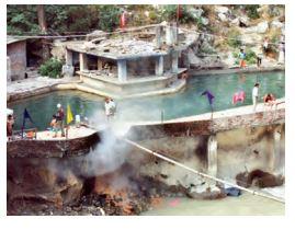 Manikaran Himachal Pradesh