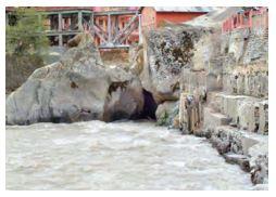 Narad Kund Uttarakhand