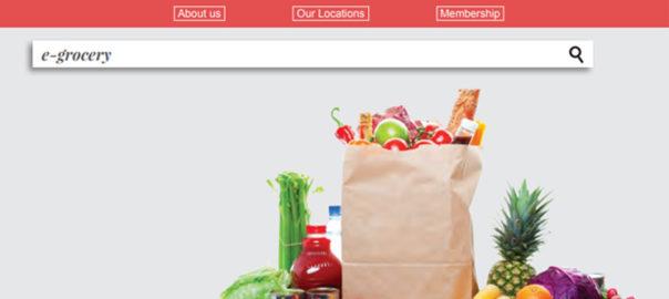 food_retail