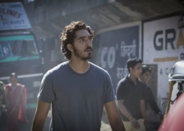 The rise of Indian characters in Hollywood