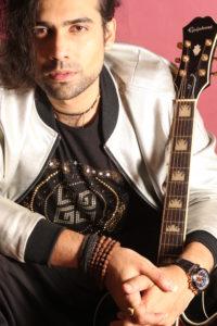Singer Jubin Nautiyal talks to Media India Group