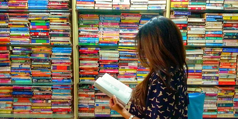 essay on book fair in bengali