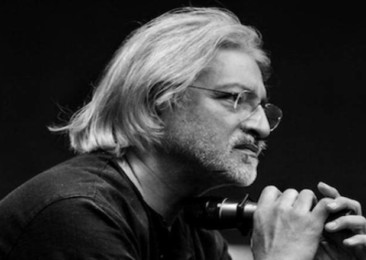 Anand Patwardhan's 'Reason' wins best documentary award at IDFA