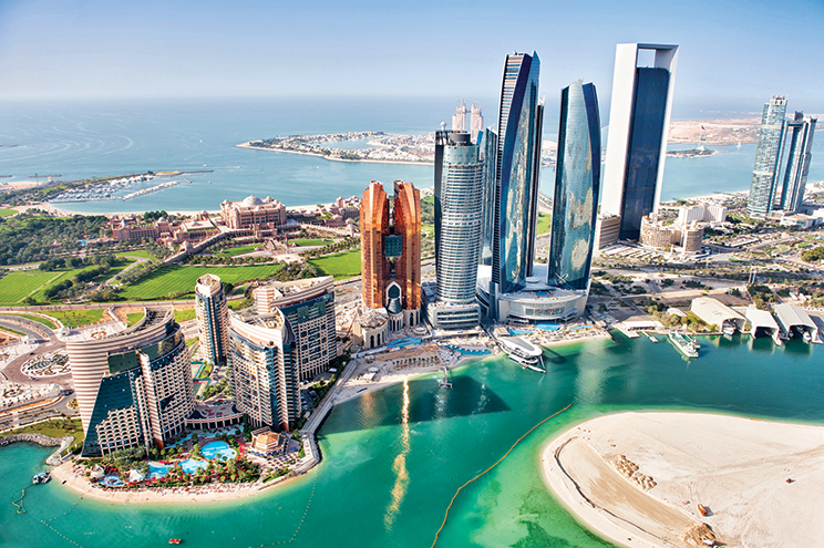 famous-buildings-in-abu-dhabi