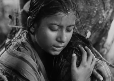'Pather Panchali' on BBC's list of 100 best foreign-language films