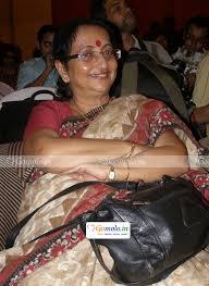 suchitra-bhattachrya