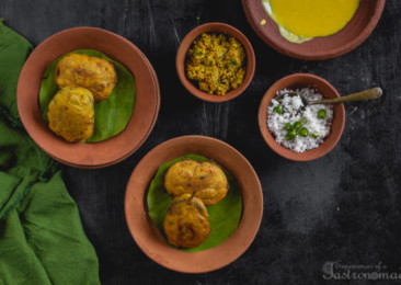 Six Bengali winter treats that will warm your heart