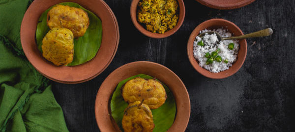 feature-image-for-bengali-food-article