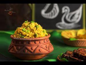 bhoger-khichuri