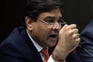 former-governor-urjit-patel