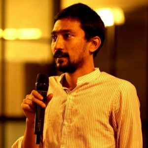 hussain-haidary