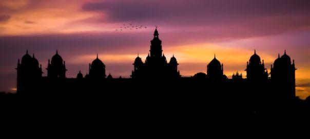 mysore-place