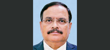 Interview: C K Mishra-Secretary, Ministry of Environment, Forest & Climate Change