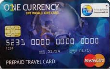 Vkc forex global currency card carry forward annual investment allowances