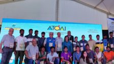 The 14th ATOAI convention unleashes the potential for adventure tourism
