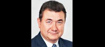 Interview: Grzegorz Tobiszowski, Deputy Minister of Energy, Poland