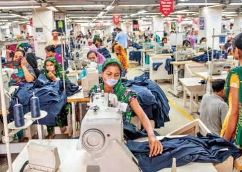Pravasi Bharatiya Divas 2019 focuses on building new India