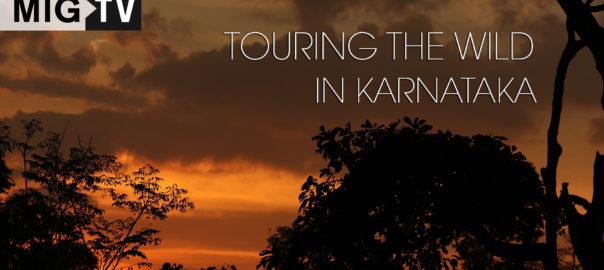 karnataka-thumbnail