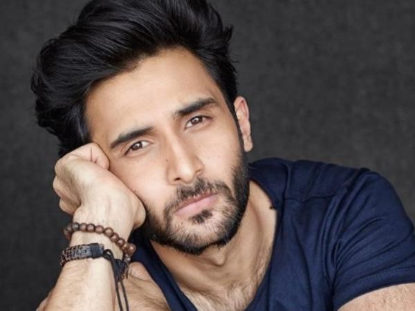 Rohan Mehra, son of late actor Vinod Mehra, made his debut with the 2018 film Baazaar