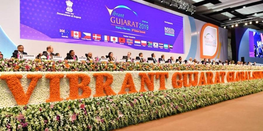 vibrant_gujarat_summit