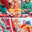 amritsare