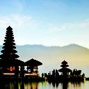 bali-indonesia-3