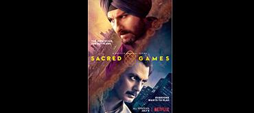 sacred_game