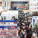 image-01-gulfood-2019-to-amplify-dubais-standing-as-global-food-trade-capital