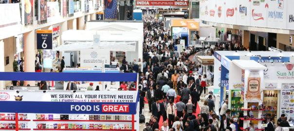image-01-gulfood-2019-to-amplify-dubais-standing-as-global-food-trade-capital