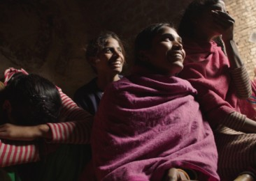 Netflix's Indian short film on menstruation bags Academy Award