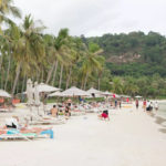 sightseeing-to-the-south-of-phu-quoc-island