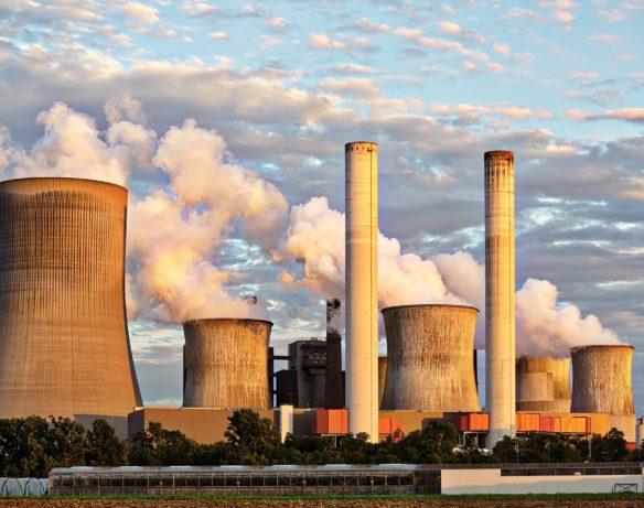 air-air-pollution-chimney-459728