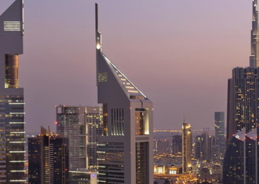 2018 witnesses a record delegate win for Dubai Business Events