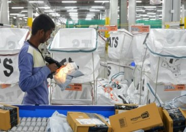 Amazon, Flipkart pay heavy price for new regulatory norms in India