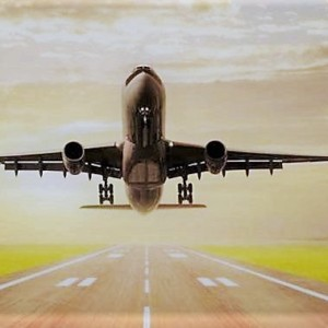 India records fastest full-year domestic aviation market growth: IATA