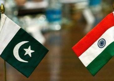 L'Inde et le Pakistan s'enlisent dans une escalade d'attaques
