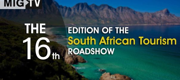 south-africa-thumbnail-1