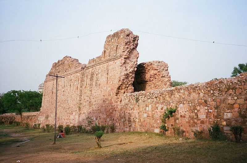 ruins_of_siri_fort_wall_new_delhi_india_-_20090517_20180521143515