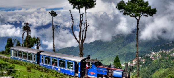 toy-train