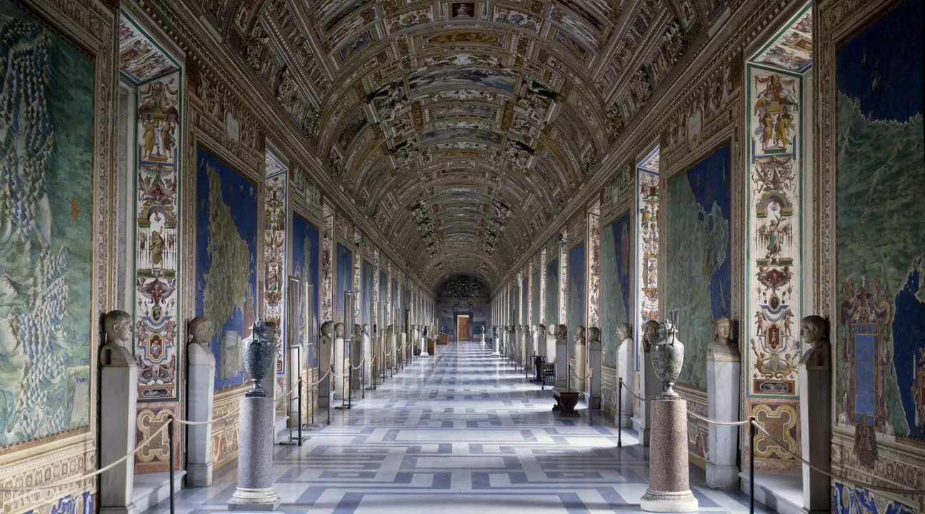 vatican-museums-sistine-chapel-and-st-peters-basilica-tour