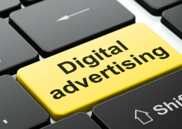 The era of digitisation or digital fraud?