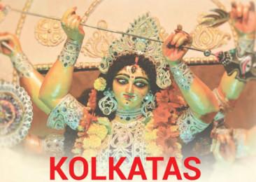 Kolkatas