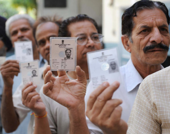 elections-in-india