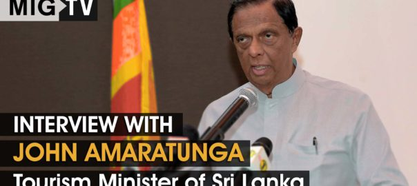 interview-sri-lanka