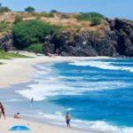 plage-boucan-canot-reunion-604x270